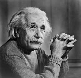 Einstein and the Clean Air Act