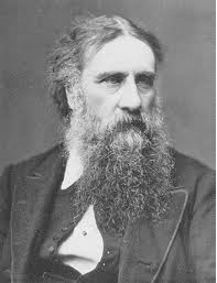 George MacDonald and the Clean Air Act