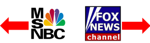 MSNBC, Fox News, and the Clean Air Act