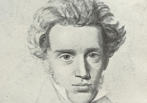 Kierkegaard and the Clean Air Act