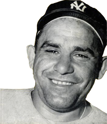 Yogi Berra and the Clean Air Act