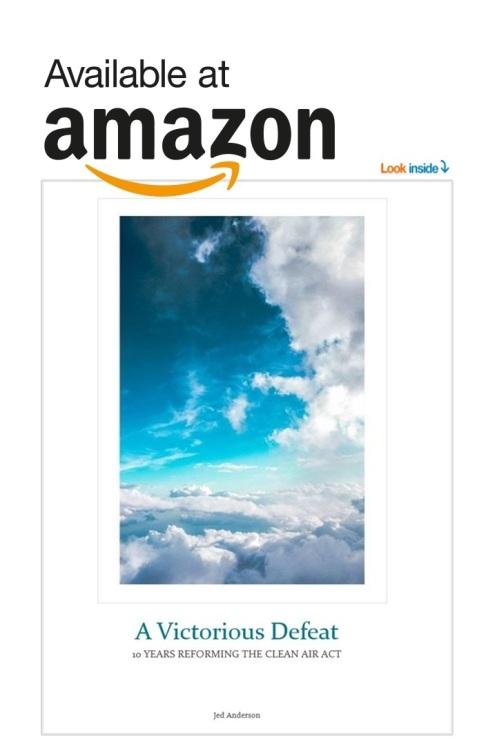 Book - Amazon
