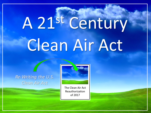clean-air-act-reauthorization-of-2017