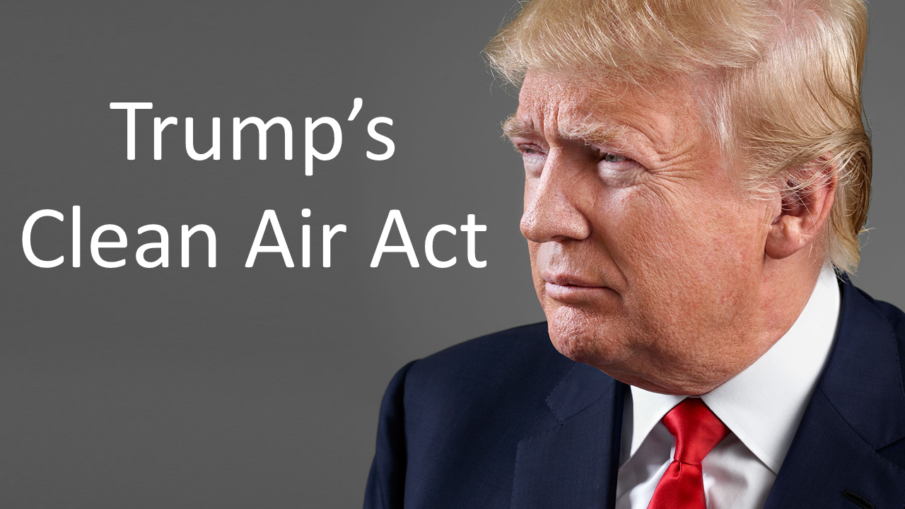 air act Public law 95-95-aug 7, 1977 public law 95-95 95th congress an act to amend the clean air act, and for other purposes be it enacted by the semte and house of.