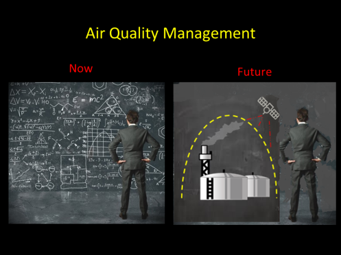Air Quality management 2.png