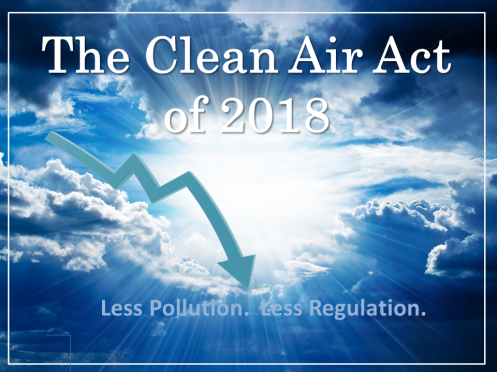 2018 Clean Air Act.png